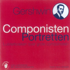 cd_componisten_portretten__gershwin