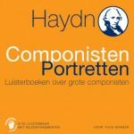 haydn-klein-plat-150x150