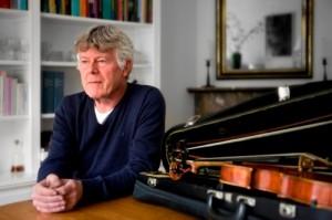 oud-kse-docent-thijs-bonger-niet-moeilijk-doen-over-klassieke-muziek