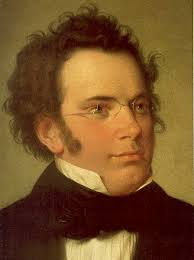 Schubert lezing , Breda